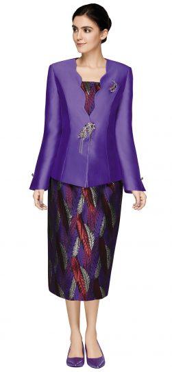 nina massini, 3012, dressy church suit