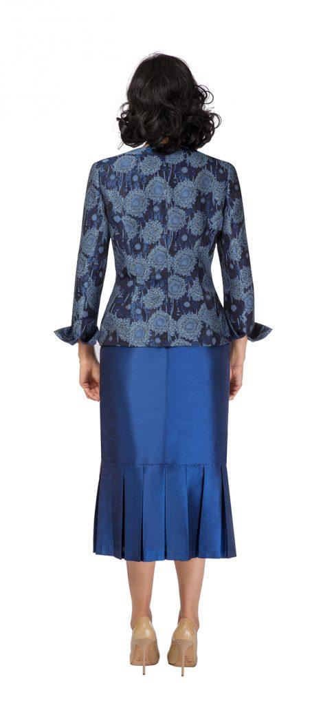 giovanna, 0933, royal skirt suit