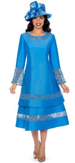 giovanna, d1343, ocean blue dress