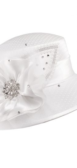 giovanna, white hat, hg1094