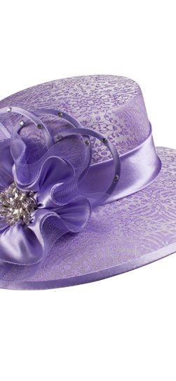 giovanna, violet hat, hg1095