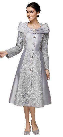 nina nischelle, 2885, dress 1 piece dress