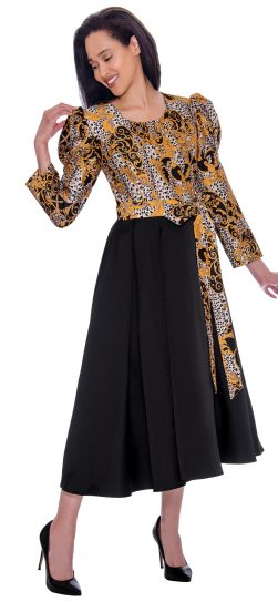 nuibiano, dn2821, 1 piece dress