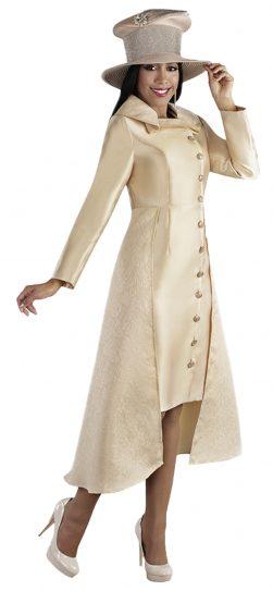 tally taylor,4691, beige dressy dress
