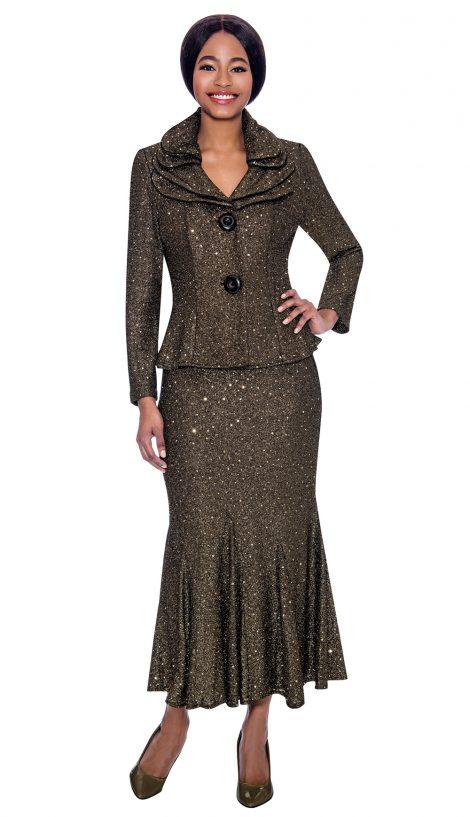 terramina, 7723, dressy black dress
