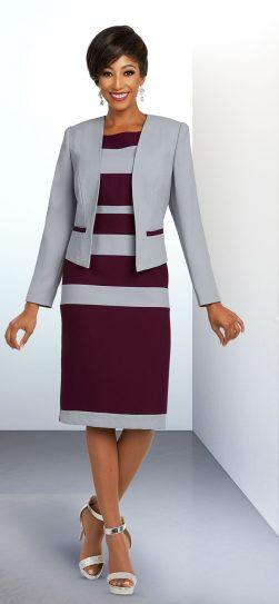 benmarc executive,11801, jacket dress
