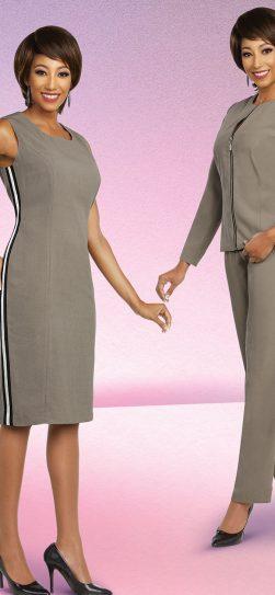 Benmarc executive,11816, khaki pant and dress suit