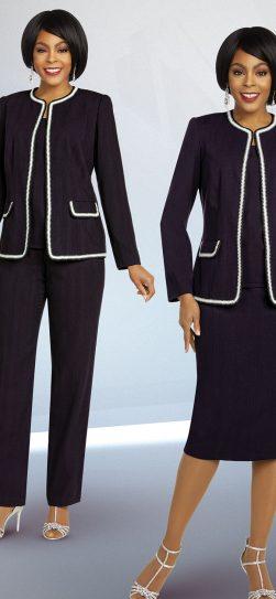 benmarc executive,11827, 4 piece suit