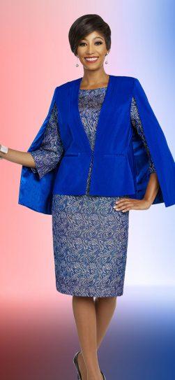 benmarc executive,11842, royal church dress