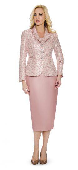 giovanna, g1097, skirt suit
