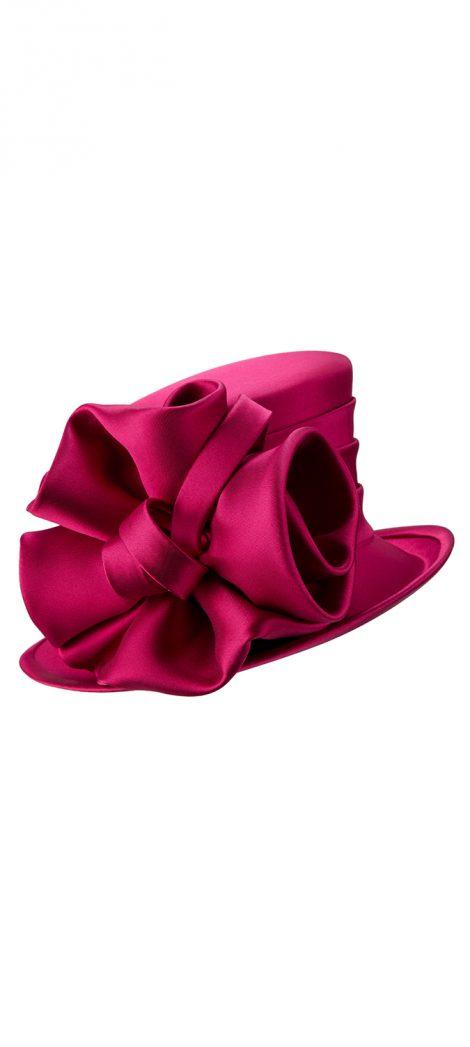 giovanna, hg1085, cranberry hat