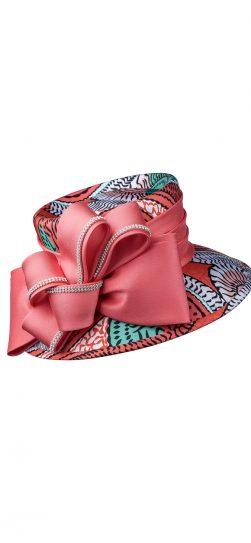 giovanna, hg1092, hat