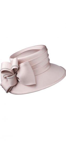 giovanna, hg1116, pink hat