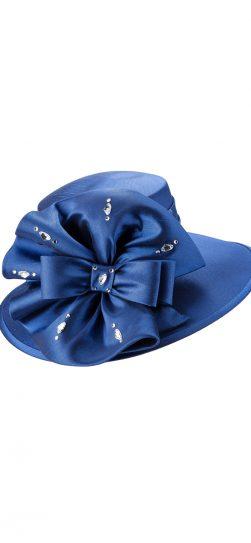giovanna, hg1117, sapphire hat