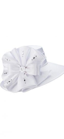giovanna, hg1117, white hat