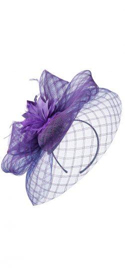 giovanna, hm968, purple