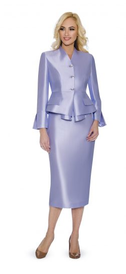 giovanna, g1084, lilac skirt suit, lilac suit, lilac church suit
