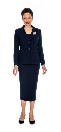 giovanna,0710-Navy-2pc