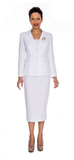 giovanna,0710-White-2pc