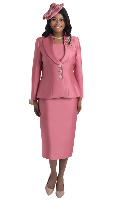 lily taylor, 4417, dress mauve church suit