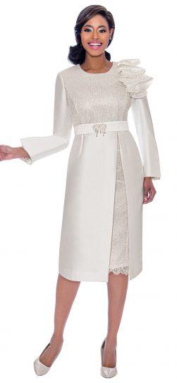 terramina, 7771, peal dress