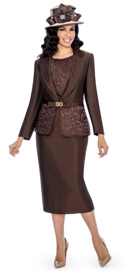 Giovanna, Church Suit, Women's Suit