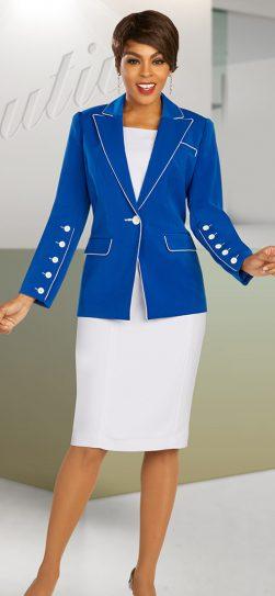Women's Suit, Church Suit, Pant Suit, Skirt Suit