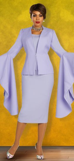 Women's Suit, Church Suit, Pants Suit, Skirt Suit, Church Suits