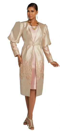 donnavinci, dress and jacket, 5681, pink jacket dress