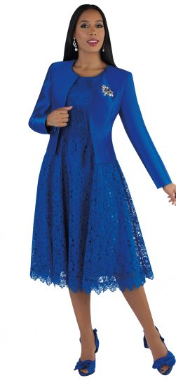tally taylor, royal dress, 4529