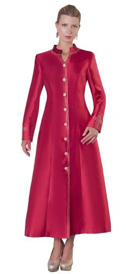 tally taylor, 4445, robe