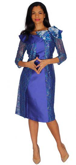 diana, 8565, royal dress and jacket
