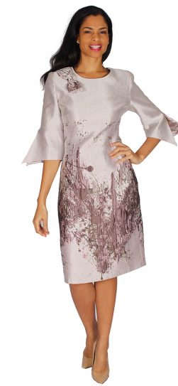 diana, 8593, berry colored dress