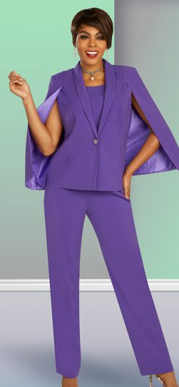 Women's Suit, Church Suit, Pant Suit