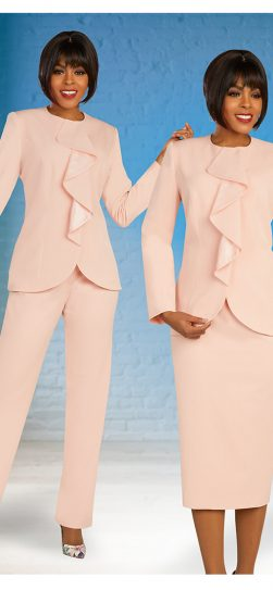 Women's Suit, Church Suit, Pant Suit, Skirt Suits