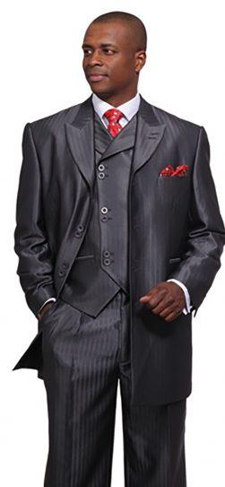longstry, 5264v, mens dress suit