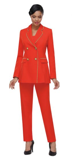 Pants Suit, Church Suit, Women's Suit