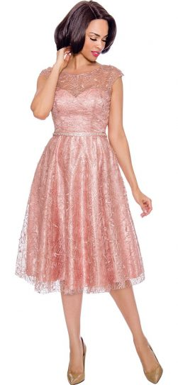 Annabelle Special Occasion Dress, Dresses, Dress
