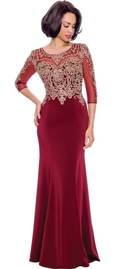 Annabelle Special Occasion, Special Occasion Dresses, Dresses