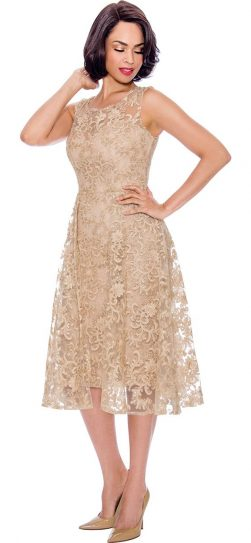Annabelle, Special Occasion Dress, Dress, Dresses, Champagne Dress