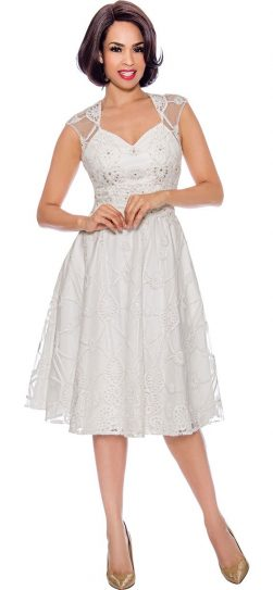 Annabelle Special Occasion, Special Occasion Dress, Dresses