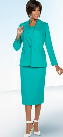 benmarc-executive, style 11759, jade, size 14-34