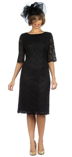 giovanna, d1513, lace dress
