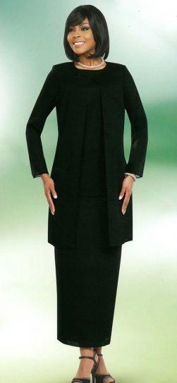 misty lane, usher dress,13057