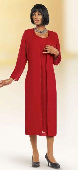 misty lane, usher dress, 13059,red