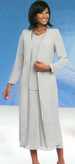misty lane, 13061, silver dress