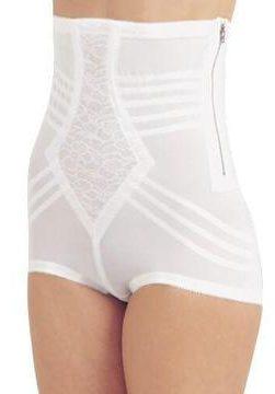 high waist shaping panty, shaping panty