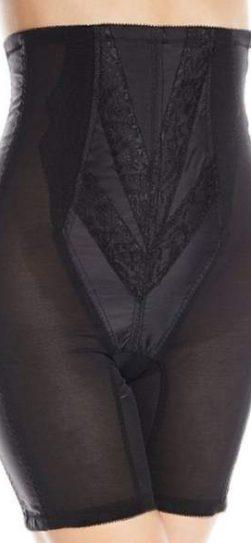 rago, 6210, black