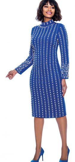 susanna, 3924, dressy dress Royal