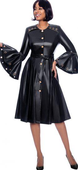 susanna, 3964, dressy Black